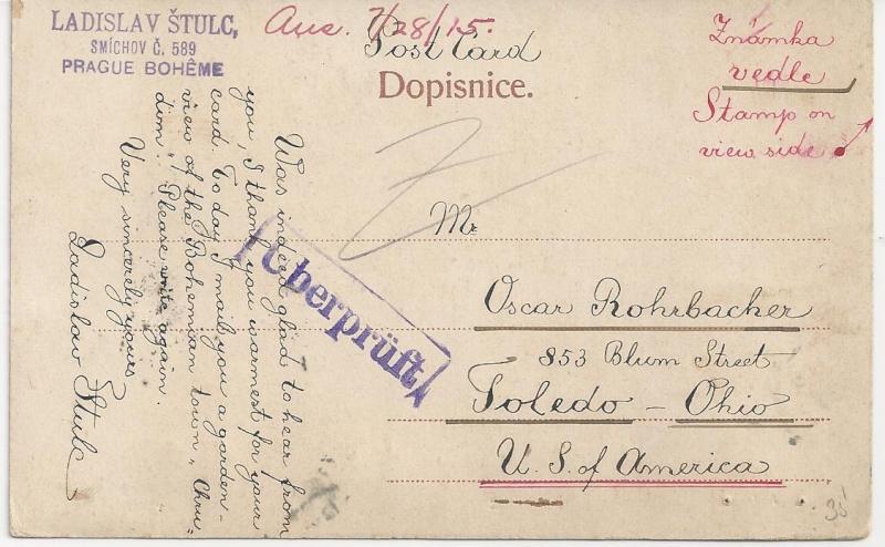1914 - 1918   Der Untergang der K.u.K. Monarchie Bild_610