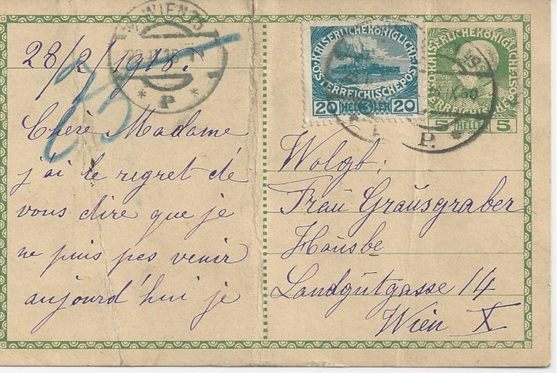 1914 - 1918   Der Untergang der K.u.K. Monarchie - Seite 2 Bild_624