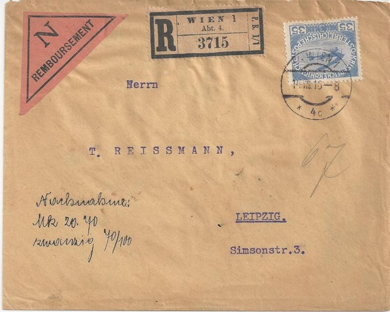 1914 - 1918   Der Untergang der K.u.K. Monarchie - Seite 2 Bild_625