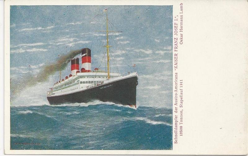 1914 - 1918   Der Untergang der K.u.K. Monarchie Bild_712