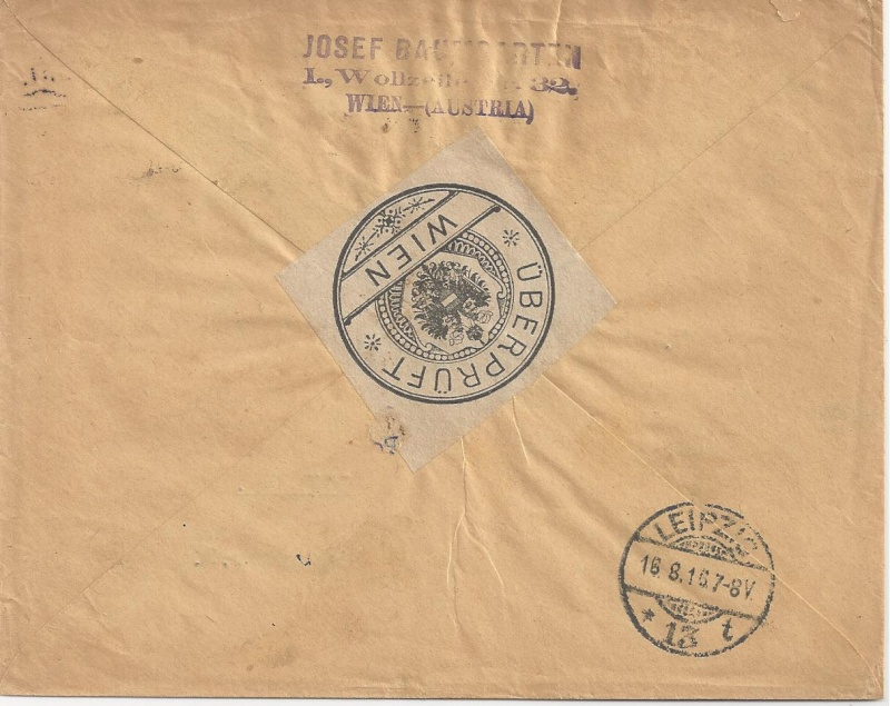 1914 - 1918   Der Untergang der K.u.K. Monarchie - Seite 2 Bild_722