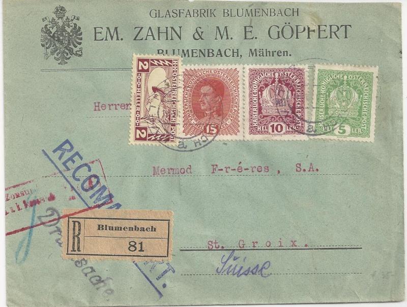 1914 - 1918   Der Untergang der K.u.K. Monarchie - Seite 2 Bild_723