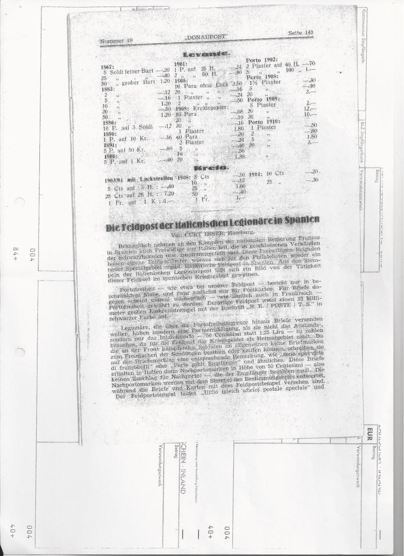Österreich im III. Reich (Ostmark) Belege - Seite 4 Bild_733