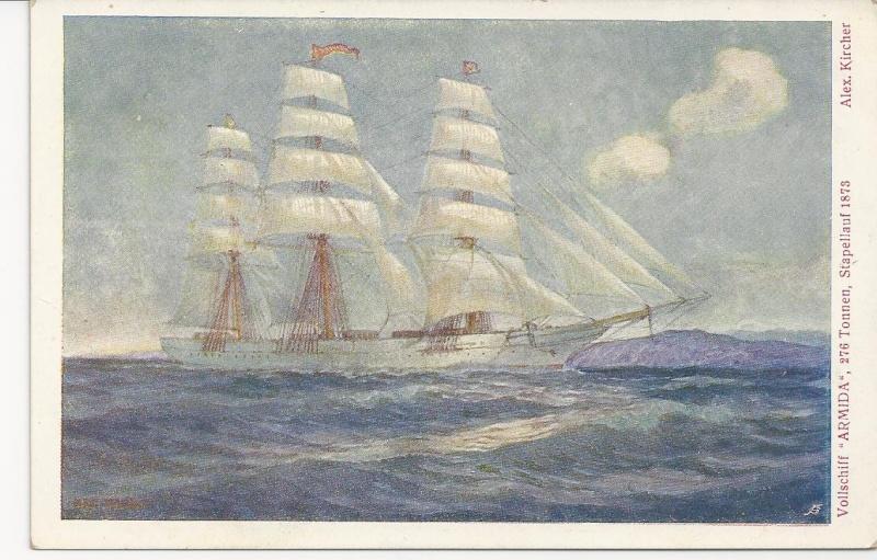 1914 - 1918   Der Untergang der K.u.K. Monarchie Bild_811