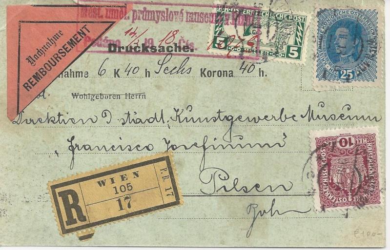 1914 - 1918   Der Untergang der K.u.K. Monarchie - Seite 2 Bild_821