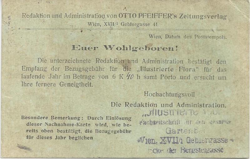 1914 - 1918   Der Untergang der K.u.K. Monarchie - Seite 2 Bild_915
