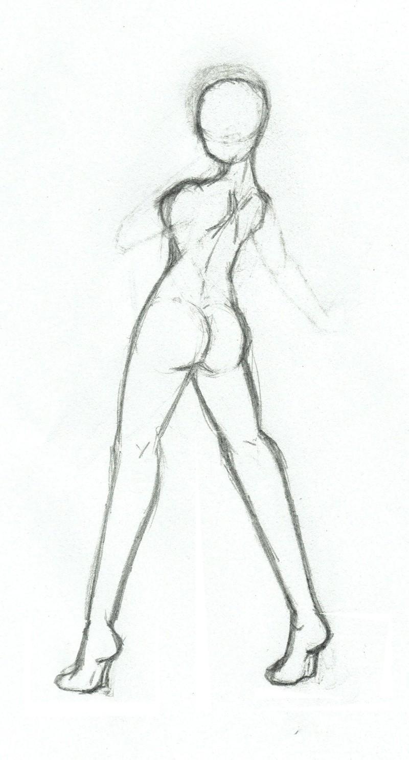 Mes dessins!!!! Du moins ce que ça doit être ( Lysha ) - Page 4 Baseno10
