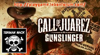 """[PS3] Codes EBOOT/Mémoires - Exclu """"playgame.lebonforum"""" Call_o10"""