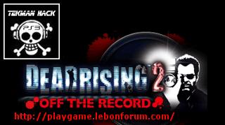 """[PS3] Codes EBOOT/Mémoires - Exclu """"playgame.lebonforum"""" Dr210"""