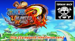"[PS3] Codes EBOOT/Mémoires - Exclu ""playgame.lebonforum"" Onepie11"
