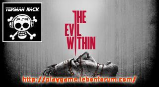"[PS3] Codes EBOOT/Mémoires - Exclu ""playgame.lebonforum"" The_ev10"