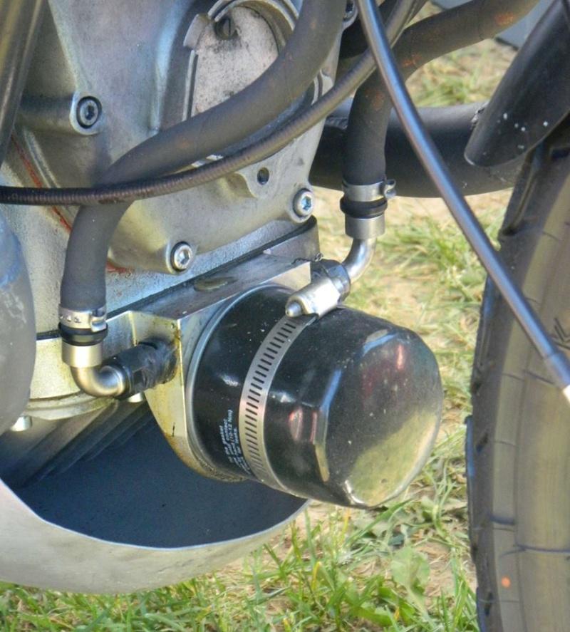 Road America AHMRA Vintage Airhead racing 10177310