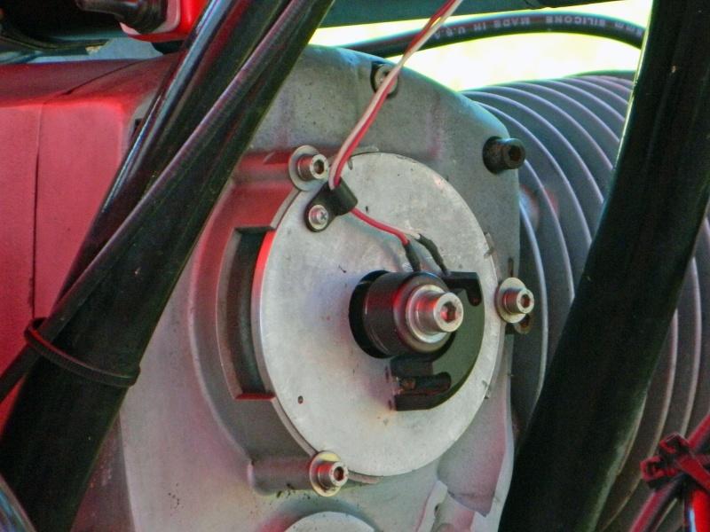 Road America AHMRA Vintage Airhead racing 16225210