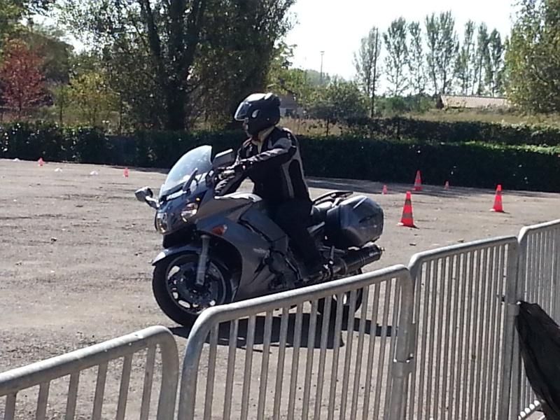 journée moto sécurité du 27 septembre 2014 20140910