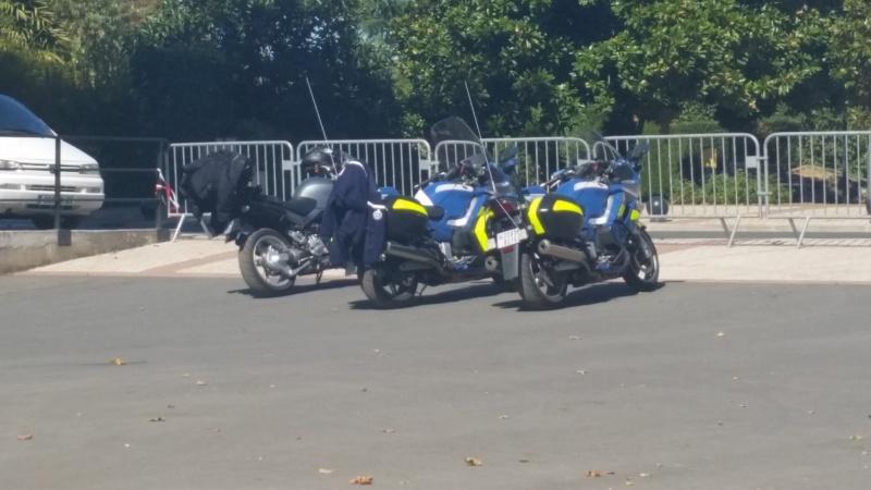 journée moto sécurité du 27 septembre 2014 20140912
