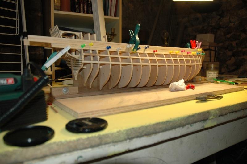 HMS Victory de Mantua au 1/98° - Page 2 Dsc_0410