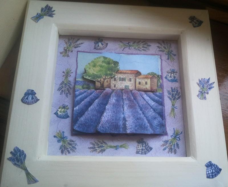 tableaux en 3D Tablea10