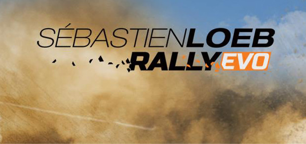Sebastien Loeb Rally Evo Sbasti10
