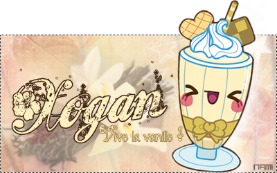 Forum du mois n°1 [Votes] Signa_11