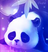 Fufu's Gallery - Page 2 Kit_pa12