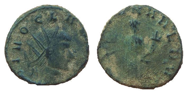 Les autres romaines de Gascogne - Page 3 Claudi11
