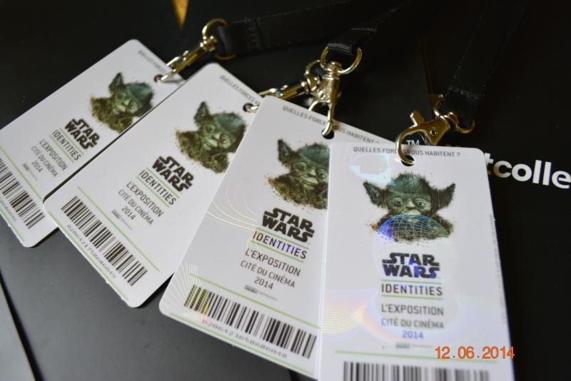 Star Wars Identities - Page 9 Starwa10