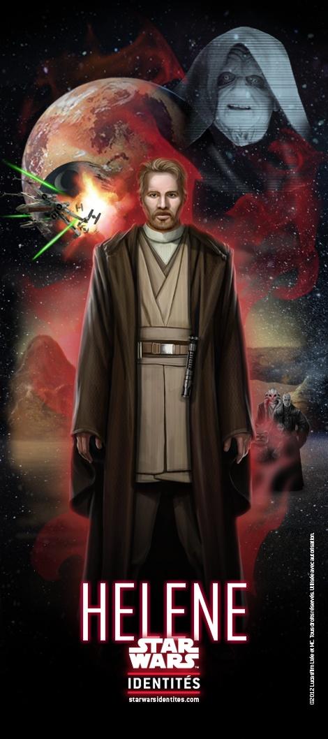 Star Wars Identities - Page 9 Starwa12