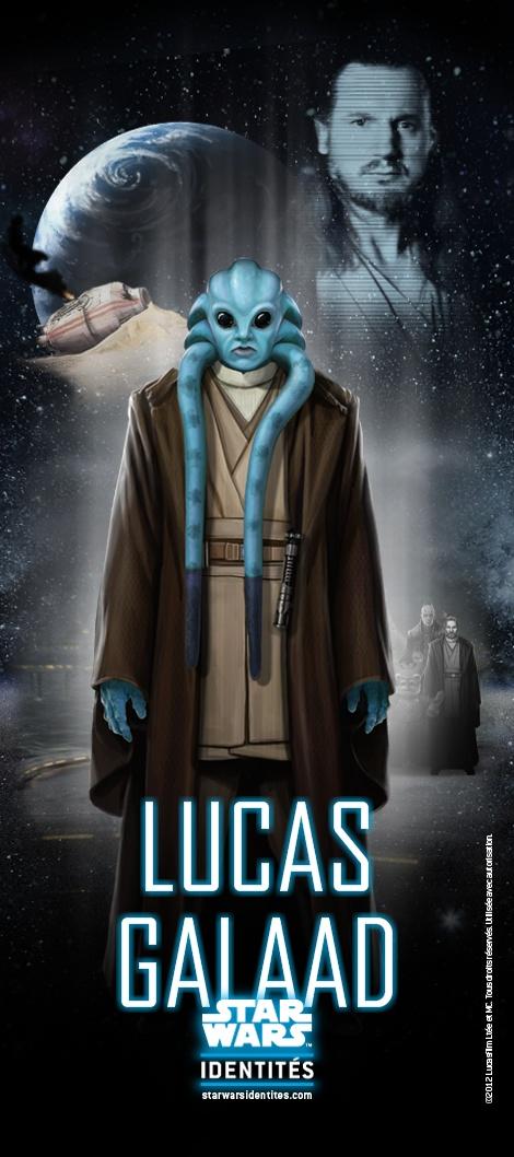Star Wars Identities - Page 9 Starwa14