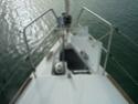 etai largable OCEANIS 37 - Etai largable sur Océanis 37 qui qu'en a ? P1050910