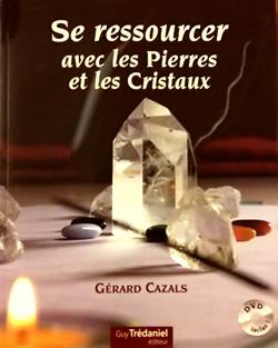 Les Mandalas de cristaux Livre10