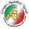 Incrociatore francese CHANZY - modello in carta 1:200 Logo1w10