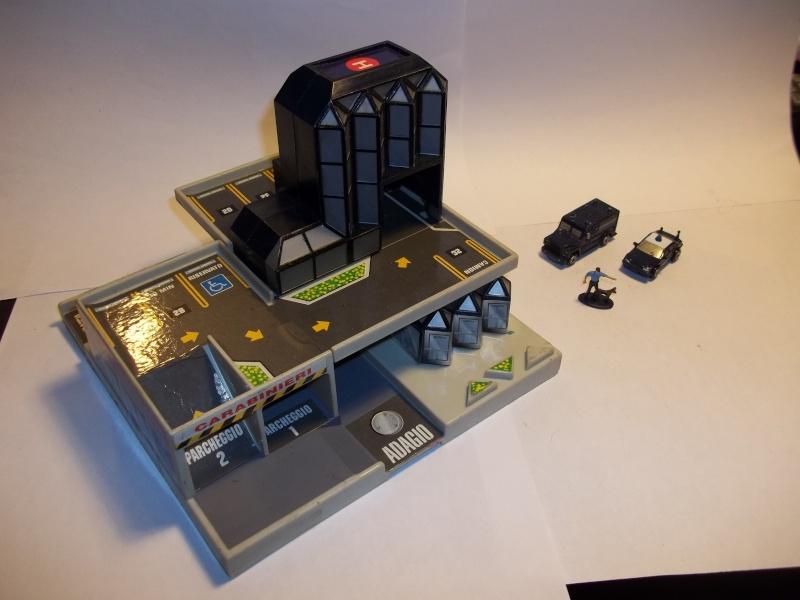 Cerco e scambio Micromachines 100_1715