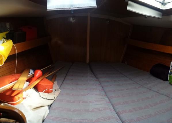 transformations cabines AV OC 430 Screen29