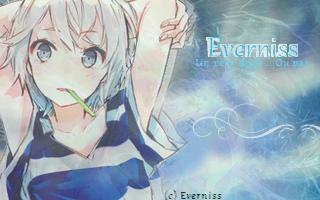 Evaluation d'Everniss Graph_44