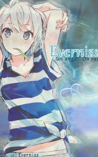 Evaluation d'Everniss Graph_48