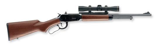 renseignement sur le calibre 30.30? Model-10