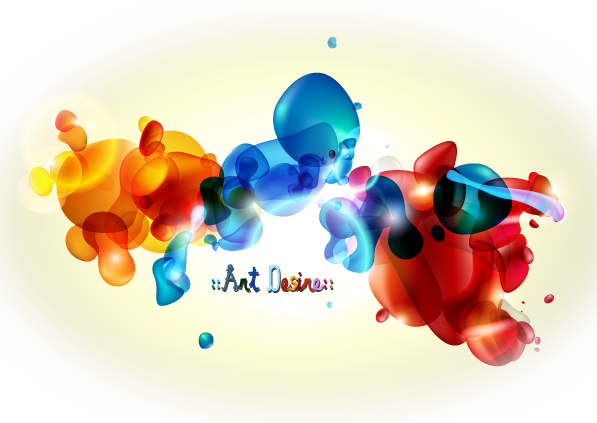 ::Art Desire::