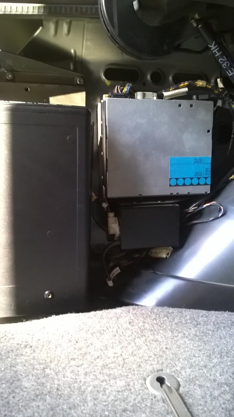 échanger autoradio bavaria par iso Wp_20122