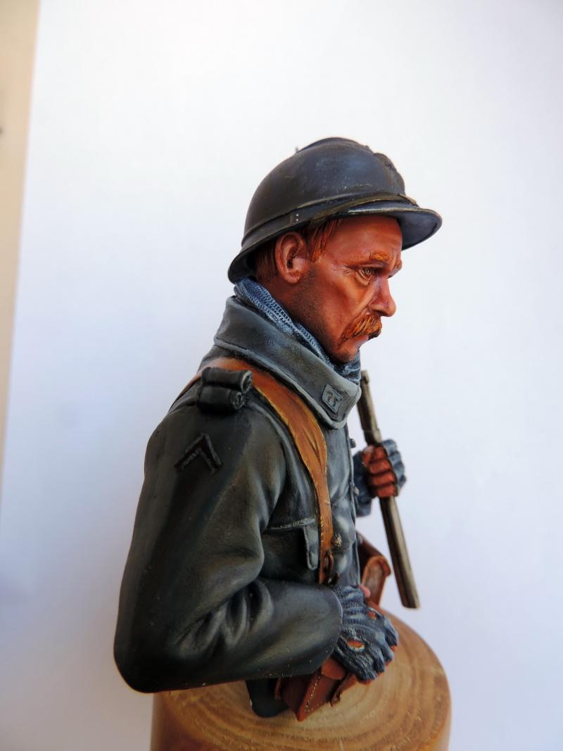 poilu 1916 par Giacomel Dscn0612