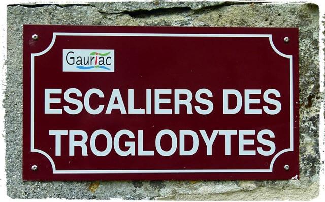 Citadelle de Blaye et la Route de la corniche de la Gironde 10351810