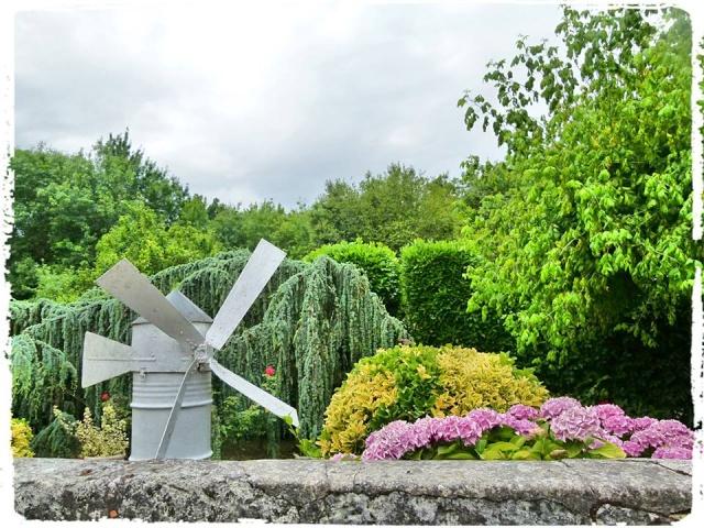 Citadelle de Blaye et la Route de la corniche de la Gironde 10405410