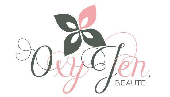 "Page Facebook "" Oxy'jen Beauté "" 10410110"