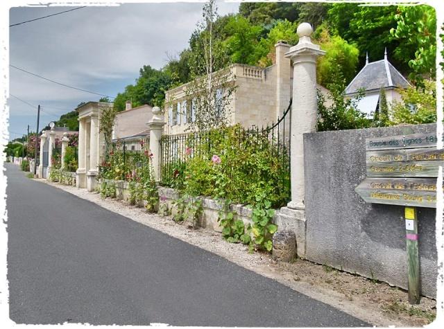 Citadelle de Blaye et la Route de la corniche de la Gironde 10468310