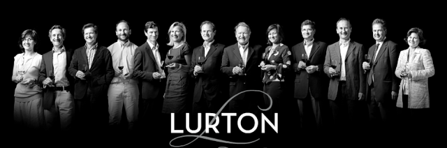 La « saga Lurton » bientôt sur France 3 Aquitaine 10492010