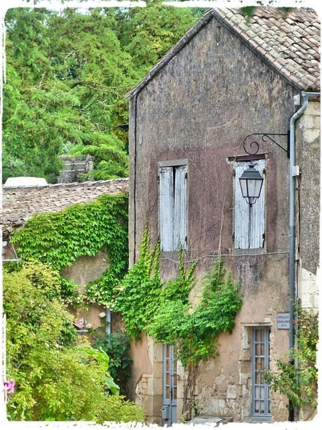 Citadelle de Blaye et la Route de la corniche de la Gironde 10505510