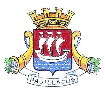 "Page Facebook "" La vie Associative Pauillacaise "" 10553410"
