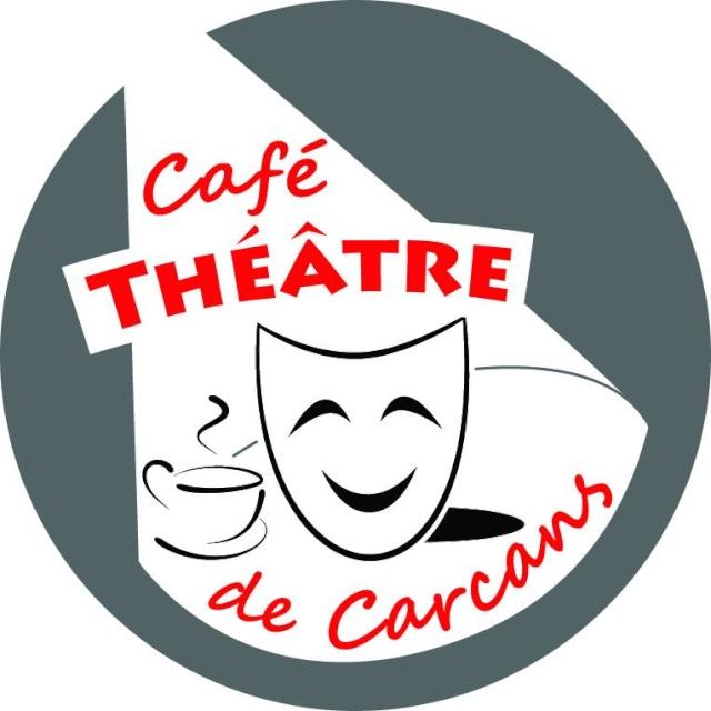 Café Théâtre de Carcans 16620010