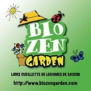 BioZenGarden à Arsac 17957410