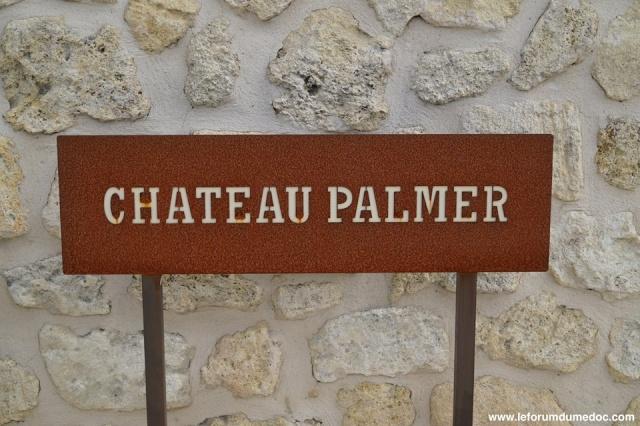 Château Palmer vu par Forum du Médoc 19797110
