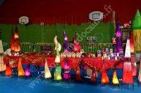 Marché de Noël du 12 au 14 Décembre 2014 à Saint Vivien de Médoc 1e6fc110
